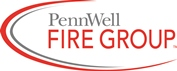 PennWell-Fire-Group