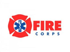 FireCorps_logo_programs (1)