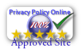 Privacy-Policy-Approved-Site
