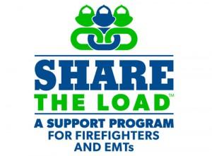 ShareTheLoad_programs@2X