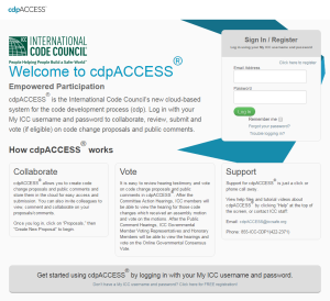 cdpACCESS-Figure1