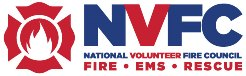 National Volunteer Fire Council